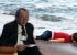 ملياردير مصري ينوي شراء جزيرة ليسكن اللاجئين السوريين