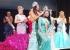 كندية تفوز بلقب سيدة جمال الكون – 2015