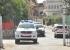 القدس: شجار بين شبان عرب ويهود على خلفية تجارية