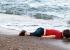 غرق 2824 مهاجرا في المتوسط منذ بداية العام