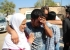 دفن الطفل السوري الغريق وأخيه ووالدته في كوباني