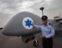 تراجع في مبيعات الصناعات الجوية الإسرائيلية
