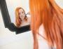 5 أخطاء صحية تقوم بها قبل الذهاب إلى العمل، فما هي؟