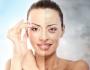 لتقشير الوجه العديد من الفوائد المهمة للبشرة والمؤثرة إيجاباً على جمالك وجاذبيتك.
