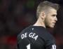 مانشستر يونايتد يوافق على بيع دي خيا لريال مدريد