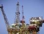 حقل الغاز المصري يطيح الأسهم الإسرائيلية