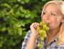 6 فوائد صحية لبذور العنب لمقاومة السرطان!