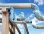 السعودية تخفض سعر النفط لأمريكا وأوروبا في أكتوبر