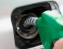 اسعار الوقود ستخفض في منتصف يوم غد