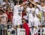 ريال مدريد أبرز ضحايا إسبوع الفيفا