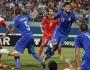 تصفيات يورو 2016 مالطا VS ايطاليا