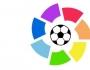 الراحلون والوافدون بفرق الدوري الإسباني بموسم الانتقالات الصيفية