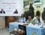 الضاهرية تعقد ندوة وطنية حول اللاجئين والأونروا