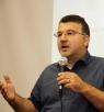 النائب جبارين يشارك في أعمال مؤتمر ״التربية المشتركة״ في چفعات حبيبه