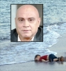 النائب عيساوي فريج يطالب اسرائيل بفتح حدودها للاجئين السوريين