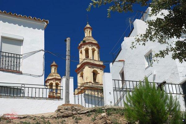 القرية البيضآء أولفيرا Olvera 0333.jpg