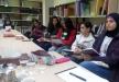 المكتبة العامّة في طرعان تستضيف الشاعر سيمون عيلوطي