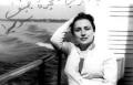 الفنانة نهاوند ظلمت في حياتها وموتها