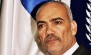 مديرية المحاكم تؤيد قرار القاضي أحمد أبو فريحة بفصل محامية