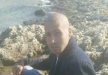مجد الكروم تفجع بوفاة الشاب شريف عبد الله سارة