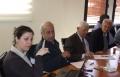 مشروع خط الغاز يصادر 2340 دونم عربية بالمثلث