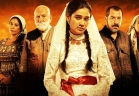 مسلسل حياة التركي مدبلج الحلقة 67 hayat
