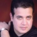 طارق  عبدالحليم