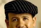 هشام عباس - وحشتوني