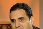 طارق  فؤاد