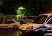 الرملة: العثور على جثتي سمير أبو حجاج وعبد العموري