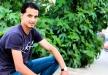 سلواد: اسرائيل تعتقل الشاب براء ابراهيم حامد