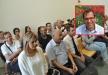 المحامي جهاد ابو ريا:قضية رمال ليست قانونية بل ملاحقة سياسية