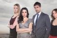 الرحمة مدبلج - الحلقة 60