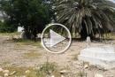 المحامي دغش لبُكرا: أمل كبير بالفوز في قضية مقبرة القسام