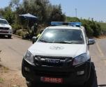 التحقيق الفاشل أدى الى تبرئة سائق من التسبّب بحادث