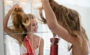 تسريحة الشعر المناسبة لبرج الثور
