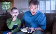هل يحب أطفالك أفلام الرعب ؟ لا داعي للخوف