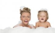 للأم: 5 نصائح لتعليم طفلك النظافة الشخصية