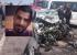 شارع 90: حادث طرق مروع ومصرع ربيع حسين طريف