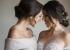 دانييلا رحمة تنشر صوراً من زفاف شقيقتها بأستراليا
