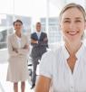 نصف المرشحين لعضوية مجالس إدارات الشركات الحكومية- نساء