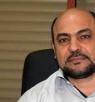 النائب غنايم: البطالة في صفوف المعلمات العربيات أصبحت معاناة ومأساة شخصية