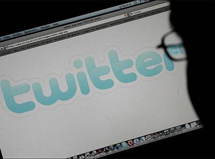 """""""تويتر"""" يعقد صفقة مالية جديدة"""