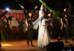 الفنار ومركز ريان يشاركان في المهرجان الفلكلوري الشركسي