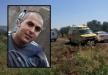 تمديد حظر نشر تفاصيل مقتل محمد عبد القادر من يافة الناصرة