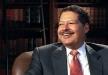 وصول جثمان العالم المصري أحمد زويل للقاهرة