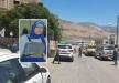 تمديد أمر حظر نشر بقضية مقتل سلام عبد الله من كفر ياسيف