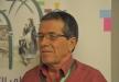البروفيسور إحسان الديك: الناصرة قبل جنين ، ويافا قبل غزة !