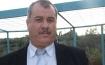 بركة يطالب ببحث برلماني في تقليص ميزانيات القضايا الاجتماعية
