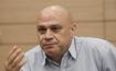 عيساوي فريج: عدم وجود حصة عادلة للمجتمع العربي في ميزانية الدولة  يجعلها دولة اليهود!